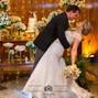 O casamento de Luciana e Lo Spazio Eventos 13