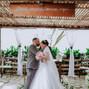 O casamento de Tamiris Garcia Colombo e Bambu do Riacho 16