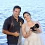 O casamento de Noemia e Raniere Foto Estilo e Arte 128