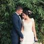 O casamento de Beatriz e VOS Filmes 10