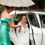 O casamento de Karime D. e Emily Milioli Photography 32