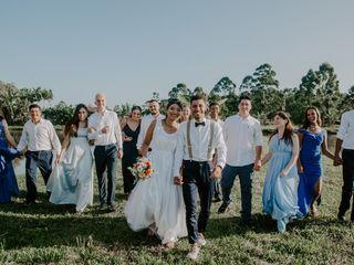 Sítio Ide Casamentos 3
