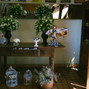 O casamento de Sabrina Giannecchini e Angeline Restaurante 6