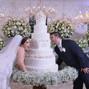 O casamento de Noemia e Raniere Foto Estilo e Arte 130