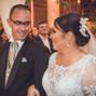 O casamento de Elaine e Lo Spazio Eventos 2