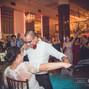 O casamento de Elaine e Lo Spazio Eventos 3