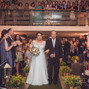 O casamento de Elaine e Lo Spazio Eventos 4