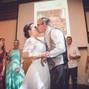 O casamento de Elaine e Lo Spazio Eventos 5