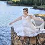 O casamento de Noemia e Raniere Foto Estilo e Arte 131