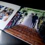 O casamento de Fernanda e Luana Fotografias e Design 39