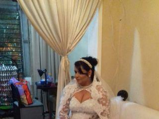 Regiane Alves Beauty Studio 1