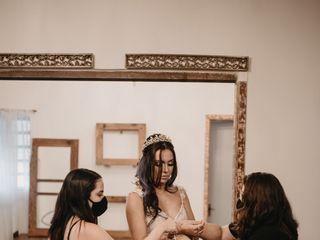 Larissa Figueiredo Assessoria e Cerimonial 2