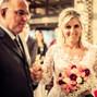 O casamento de Anete Ely Barbieri Duwe e Cibelle Fiori Habilléee 11