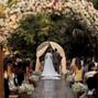 O casamento de Maique Santos Barbosa e Anna Carla Ribeiro Moreira Barbosa e Kairos Eventos 3