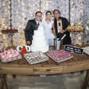 O casamento de Danilo e F.R. Foto e Vídeo 9