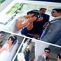 O casamento de Fernanda e Luana Fotografias e Design 40