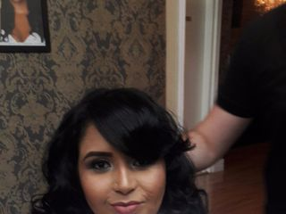 Regiane Alves Beauty Studio 4