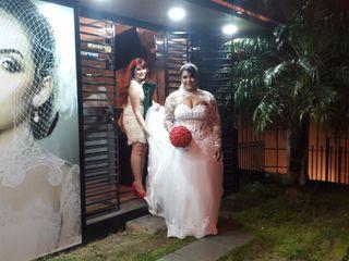 Regiane Alves Beauty Studio 5