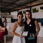 Nayara Ferian - Assessoria & Cerimonial de Casamentos 6