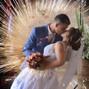 O casamento de Patrícia N. e Raniere Foto Estilo e Arte 12