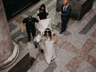 Larissa Figueiredo Assessoria e Cerimonial 5
