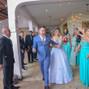 O casamento de Patrícia N. e Raniere Foto Estilo e Arte 13
