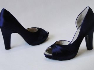 Joanna Guidorizzi Calçados 1