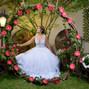 O casamento de Patrícia N. e Raniere Foto Estilo e Arte 14