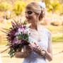 O casamento de Letycia Samara e Cavallari Fotografia 23