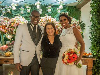 Jacqueline Soares Assessoria e Cerimonial 2