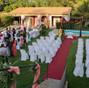 O casamento de Ohanny Rocha e Bugarí Eventos Buffet 12
