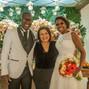 O casamento de Silvania De Lima Gonçalves e Jacqueline Soares Assessoria e Cerimonial 5