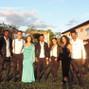 O casamento de Thais M. e Eternizando Concert 2