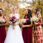 O casamento de Letycia Samara e Cavallari Fotografia 26
