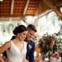 O casamento de Karime D. e Emily Milioli Photography 45