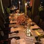 O casamento de Luciana e Caio e Restaurante Othelo 4