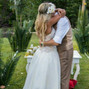O casamento de Gisele Dos Santos Santos e Lucas Amaral Fotógrafo 12