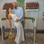 O casamento de Talita Cristina Teodoro Dos Santos e Kateto Fotografia 12
