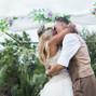 O casamento de Gisele Dos Santos Santos e Lucas Amaral Fotógrafo 11