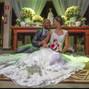 O casamento de Talita Cristina Teodoro Dos Santos e Kateto Fotografia 8