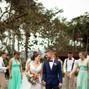 O casamento de Karime D. e Emily Milioli Photography 49
