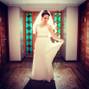 O casamento de Julia Crispiniano e Mariana Abreu Fotografia 10