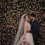 O casamento de Jhouselyn Carvalho e Davi Santi 17
