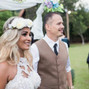 O casamento de Gisele Dos Santos Santos e Lucas Amaral Fotógrafo 15