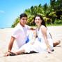 O casamento de Ana Maria Andrade e Salinas Do Maragogi 8