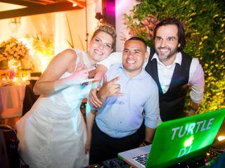 Playbak - DJ Dentinho 3