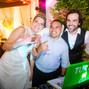 O casamento de Anna Flavia Iorio e Playbak - DJ Dentinho 6