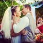 O casamento de Julia Crispiniano e Mariana Abreu Fotografia 13