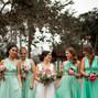 O casamento de Karime D. e Emily Milioli Photography 53