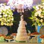 O casamento de Karine Vieira e The House Eventos & Buffet 2